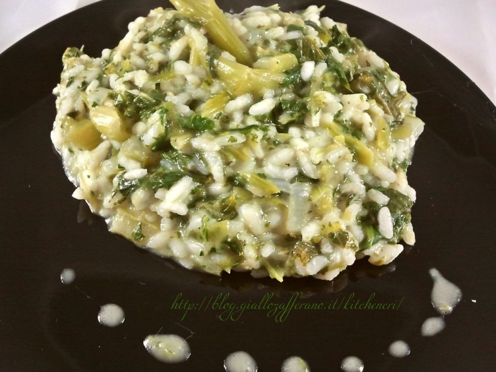 risotto-cime-di-rapa-e-asiago-di-kitchen-cri.jpg