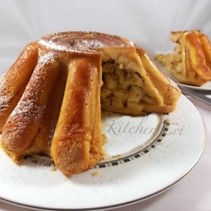 charlotte-di-mele-di-kitchen-cri