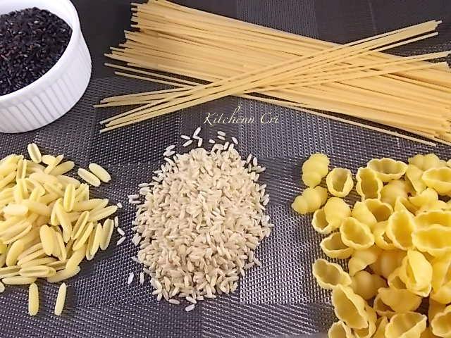 metodi-di-cottura-di-pasta-e-riso.