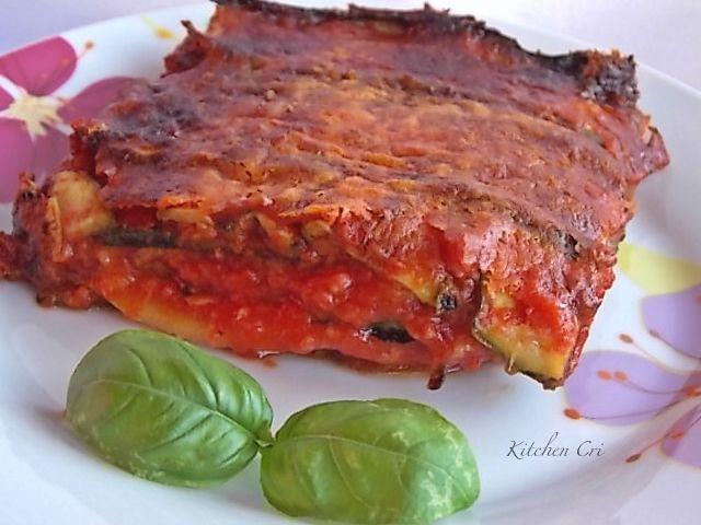 parmigiana-di-zucchine-grigliate-di-kitchen-cri