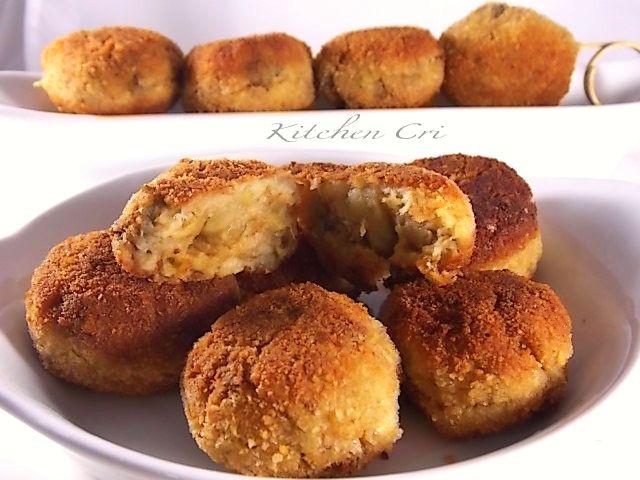 polpette-di-melanzane-ricetta-sfiziosa-di-kitchen-cri