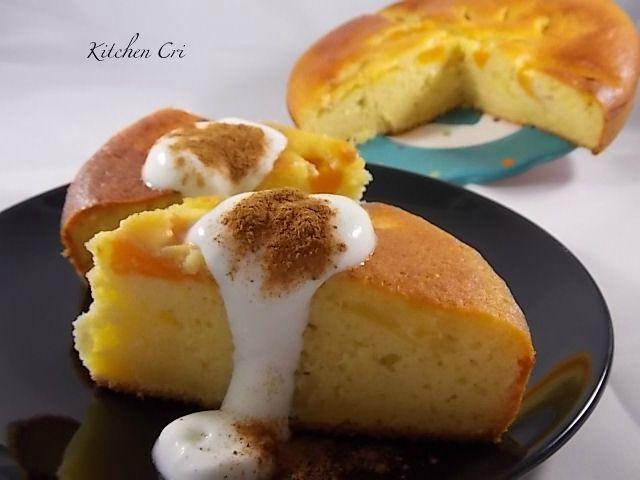 torta-alle-pesche-ricetta-veloce-di-kitchen-cri