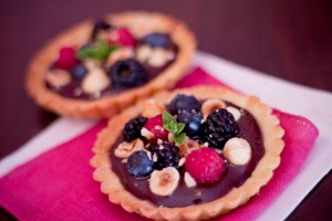 Crostatine_del_sottobosco kitchencri