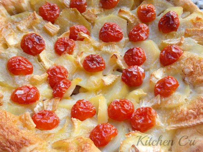 Torta-di-pizza-patate-e-cipolle