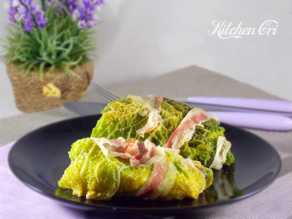 involtini-di-verza-e-pancetta1