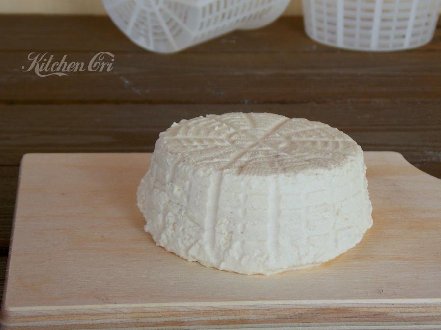 tofu veloce fatto in casa, ricetta vegan