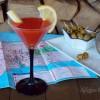 Bloody Mary (Il mio viaggio a New York)