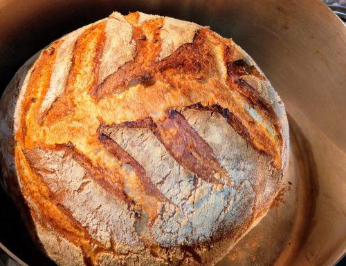 Pane a perditempo