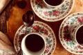 CAFFE' ALLA VALDOSTANA