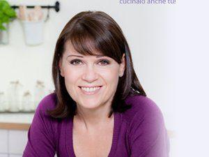 """Vota Sonia Peronaci come personaggio dell'anno su """"Italia a Tavola"""""""