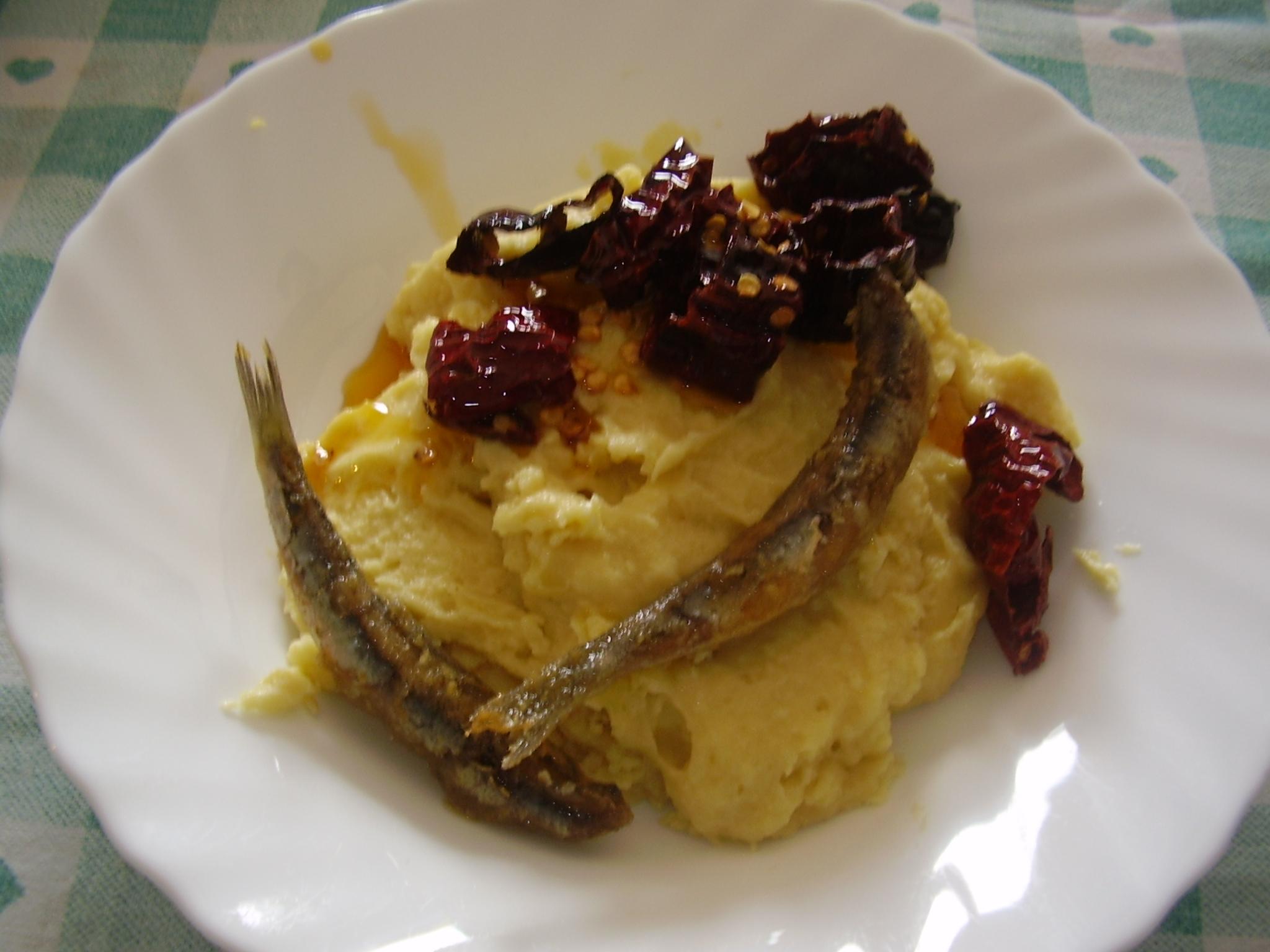 La fracchiata abruzzese la cucina azzurra di francesca for La cucina di francesca valmadonna