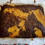 SPONGE CAKE GIORNO E NOTTE
