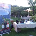crisi e vino - Stabia Wine Event 2016