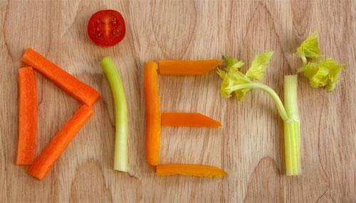 dieta per risvegliare il metabolismo
