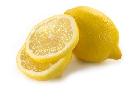 Il succo di limone fa dimagrire