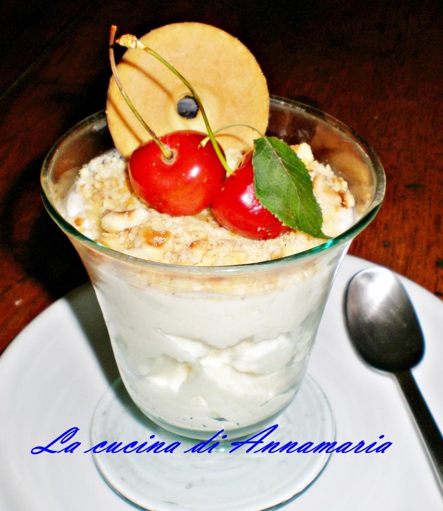 gelato al fiordilatte