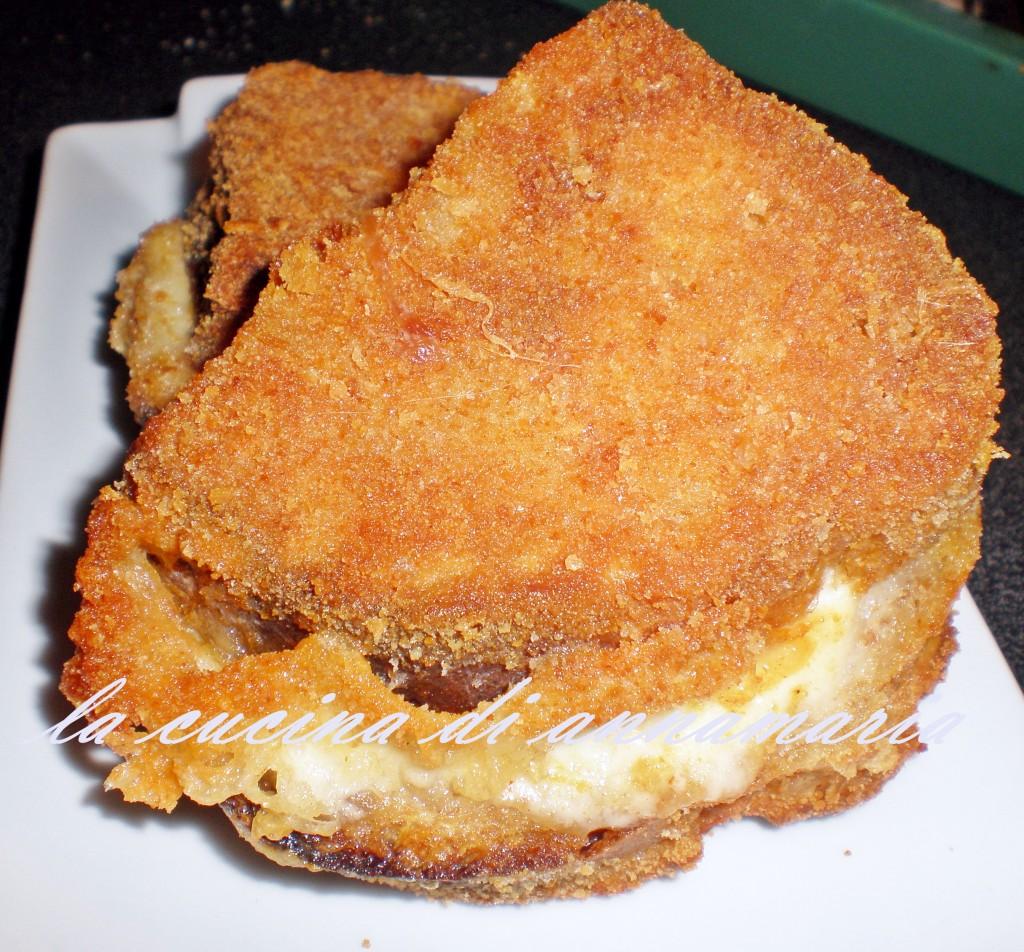 crostoni