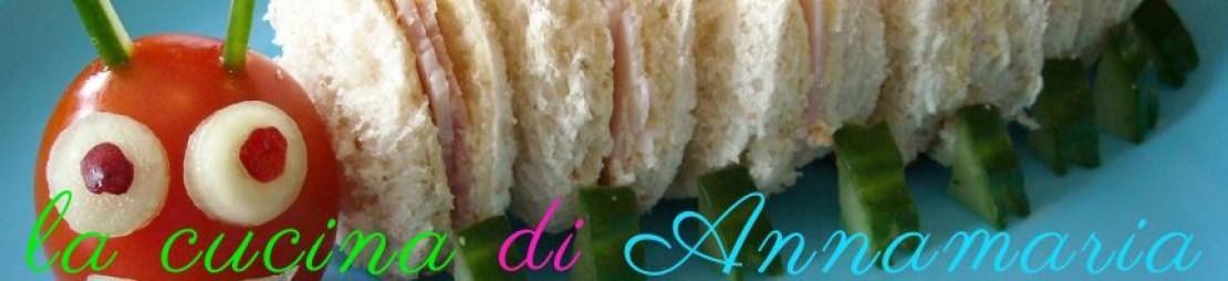 ricette di cucina blog giallo zafferano