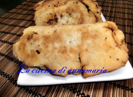 Le Empanades