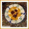crema zucca patate e carote