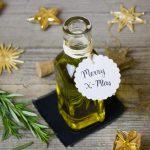 Regali di Natale homemade