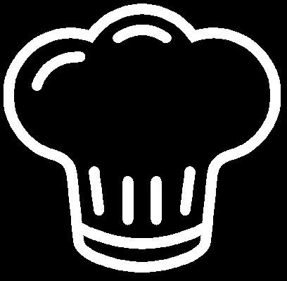 La Cucina Di Gabry