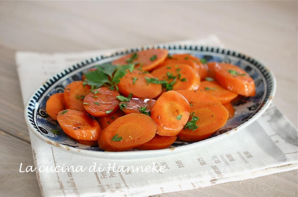 carote stufate