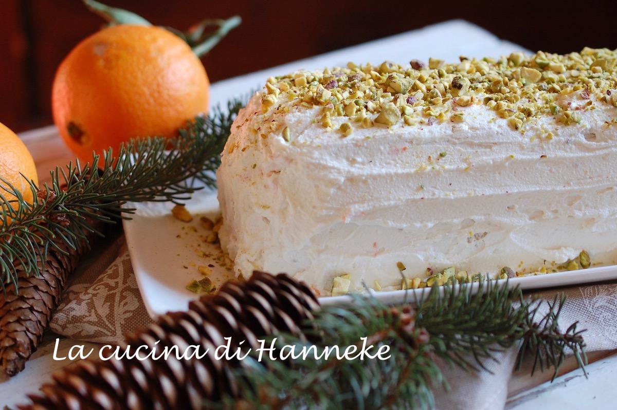 Antipasti di Natale | Idee Facili per le Feste