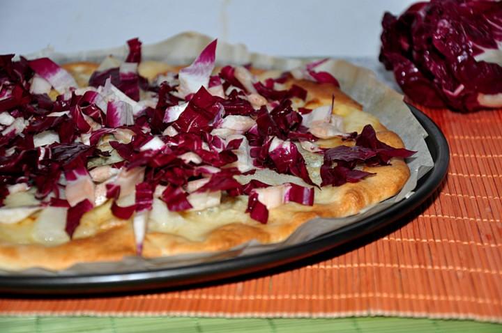 pizzette7 blog