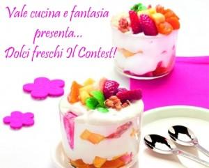 http://blog.giallozafferano.it/valeriaciccotti/dolci-freschi-il-contest/