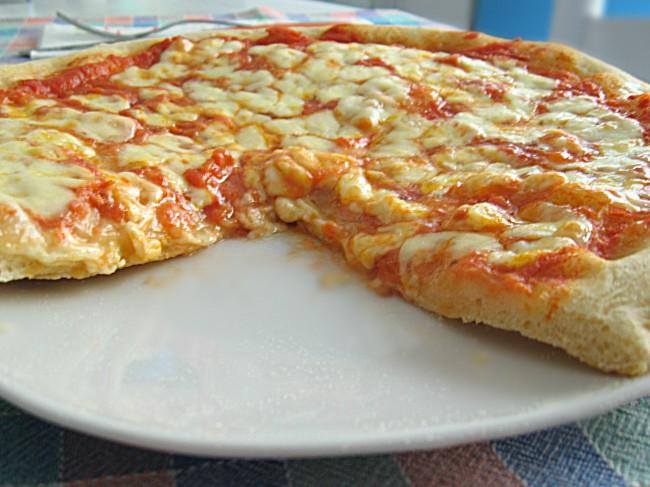 evento pizza3