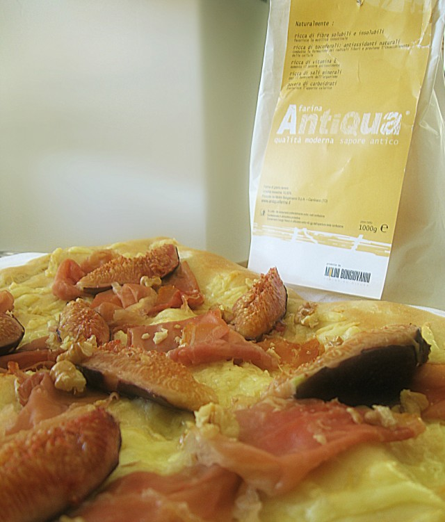 pizza condita41