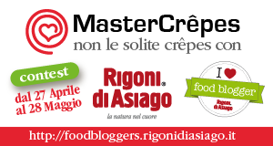 contest asiago