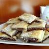 quadrotti nutella blog2