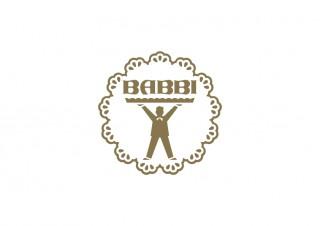 BABBI_PITTOGRAMMA