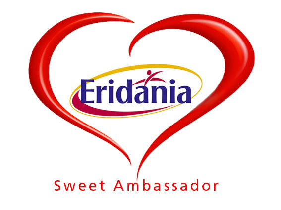 ERIDANIA SWEET AMBASSADOR foto