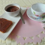 Nutella senza zucchero blog