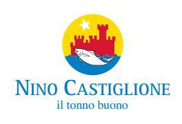 NINO_CASTIGLIONE