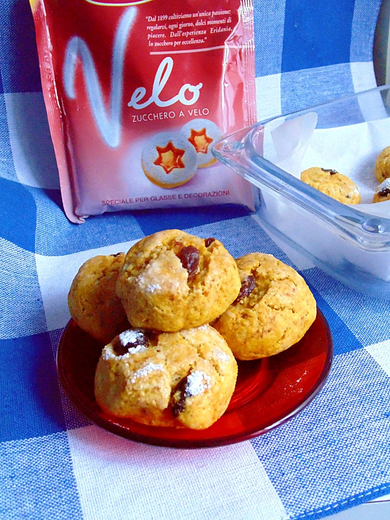 biscotti di zucca2