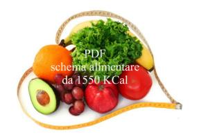 dieta pdf