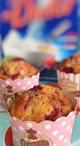 muffin con dietor 3