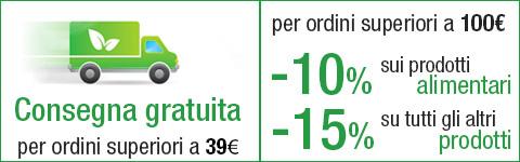 banner-homepage-sconti-sorgente-natura