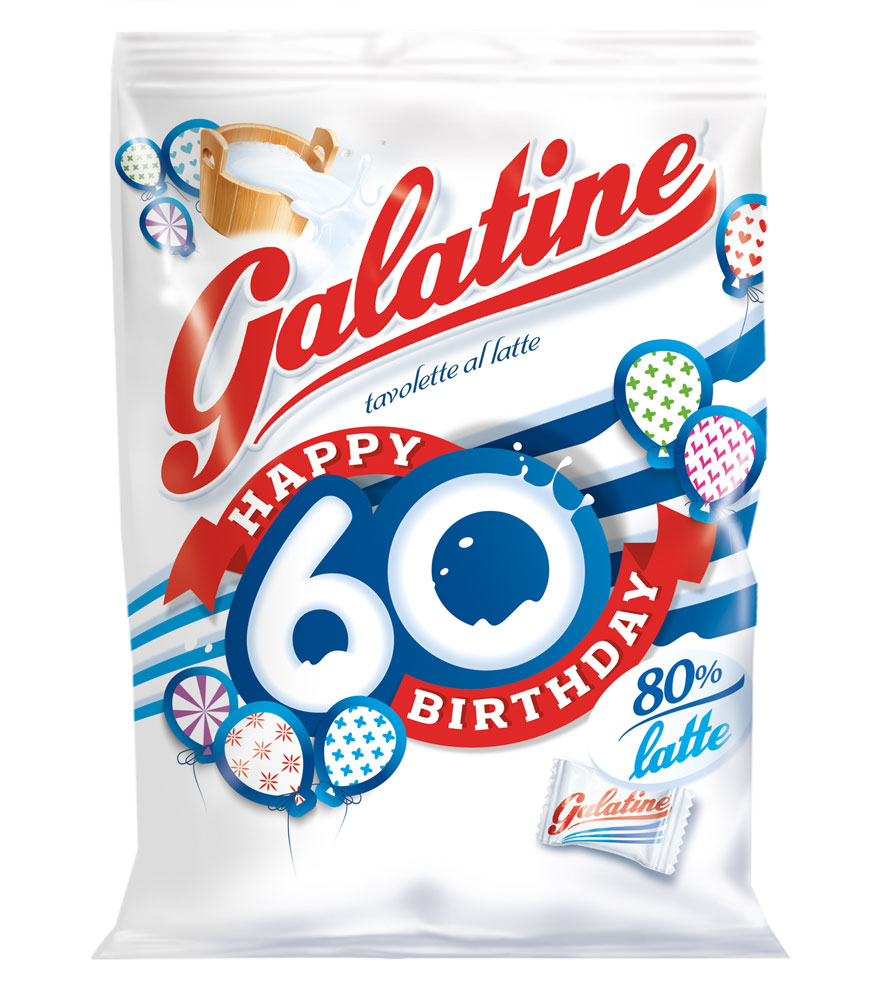 3d_buste-galatine-60-anni-hd