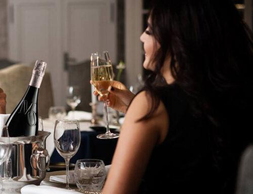 Conosci i vini integralmente prodotti di  Eurospin?