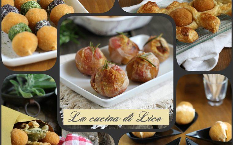 Olive all'ascolana: 5 modi per gustarle