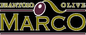 Logo Frantoio Marco
