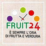 Logo-frui24