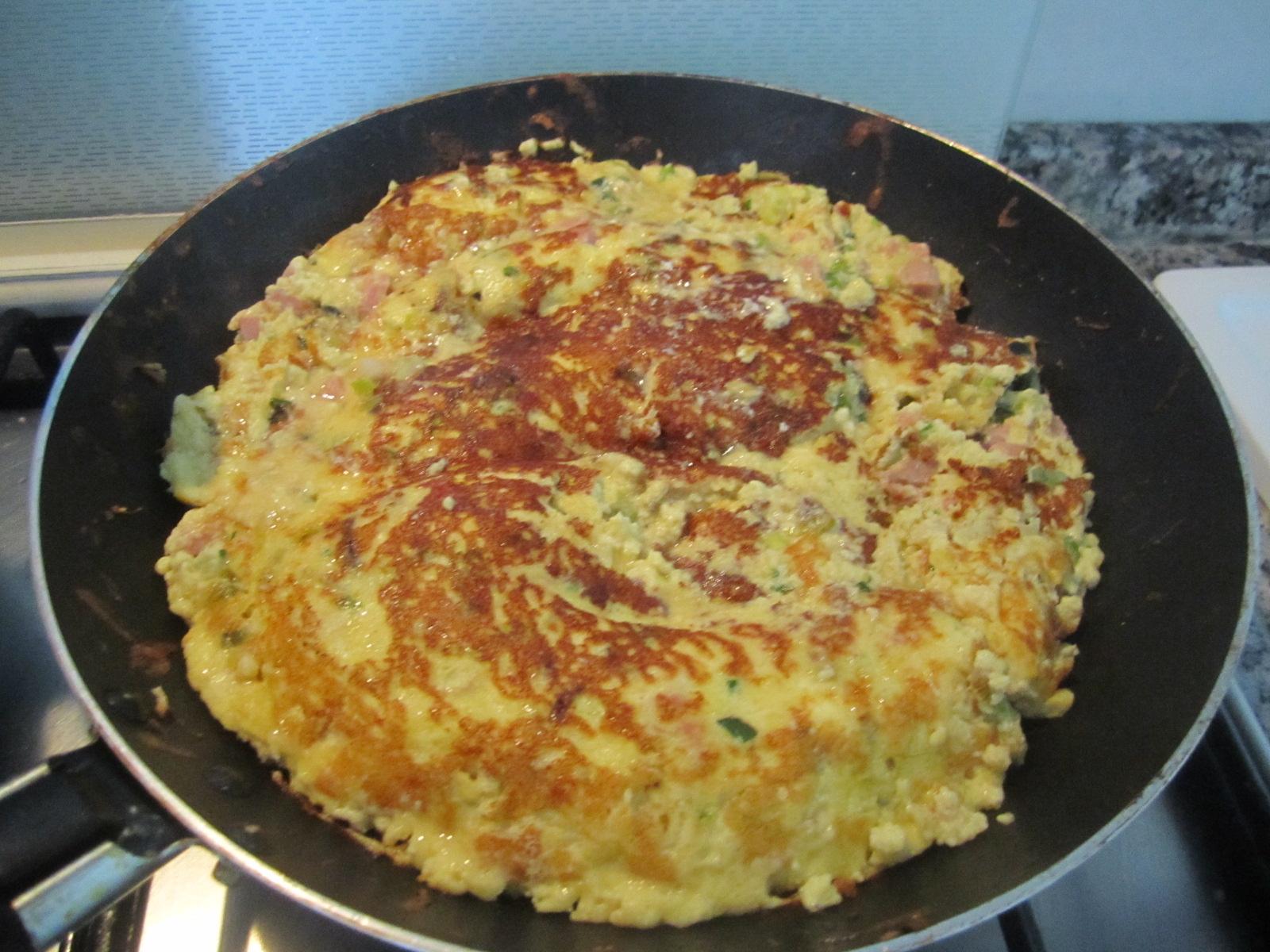 Img 0617 la cucina di loredana - Loredana in cucina ...