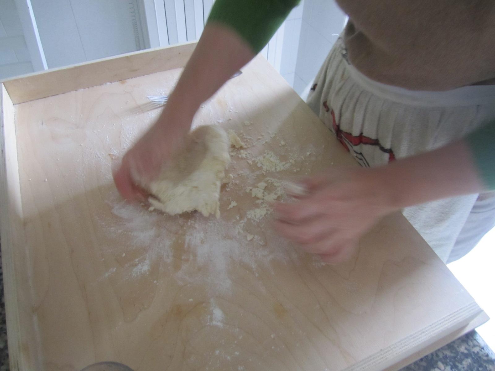 Img 0681 la cucina di loredana - Loredana in cucina ...