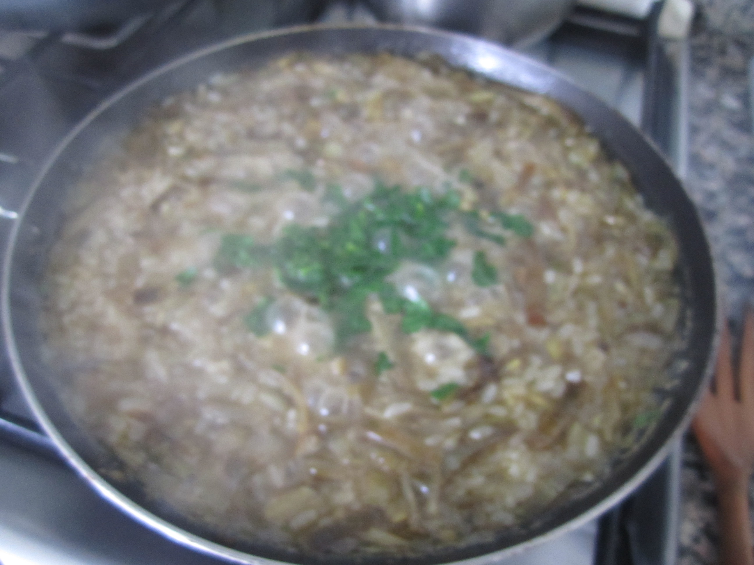 Img 0928 la cucina di loredana - Loredana in cucina ...